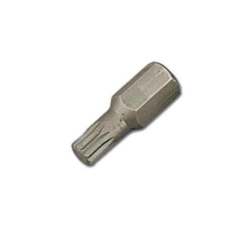 Бита 10 мм М6, HONITON BT-A10M6