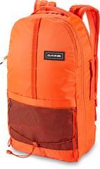 Рюкзак для ручной клади Dakine Split Adventure Lt 28L Sun Flare