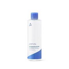 Мицеллярная вода AESTURA Atobarrier 365 Cleansing Water 320ml