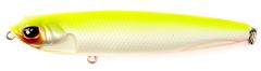 Воблер LUCKY JOHN Lui Pencil 98 LUI98-311
