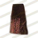Paul Mitchell COLOR 90 мл 4R Натурально-коричневый красный