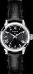 Наручные часы Tissot T129.210.16.053.00