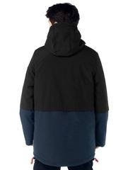 Куртка  TRF  10-147 (от  0°C до +10°C)
