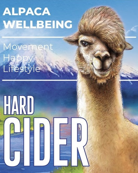 https://static-sl.insales.ru/images/products/1/5778/432518802/Сидр_Alpaca_Wellbeing_Hard_Cider.jpg