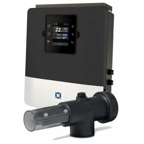 Хлоргенератор Hayward AquaRite LTO (110 м3, 22 г/ч) / 21462