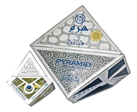 ПРОБНИК 1мл от PYRAMID / Пирамида 20мл