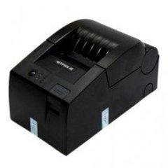 Фискальный регистратор Штрих-Лайт-01Ф (ФН 36 мес.) черный