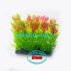 Растение Атман H-030E, 10см