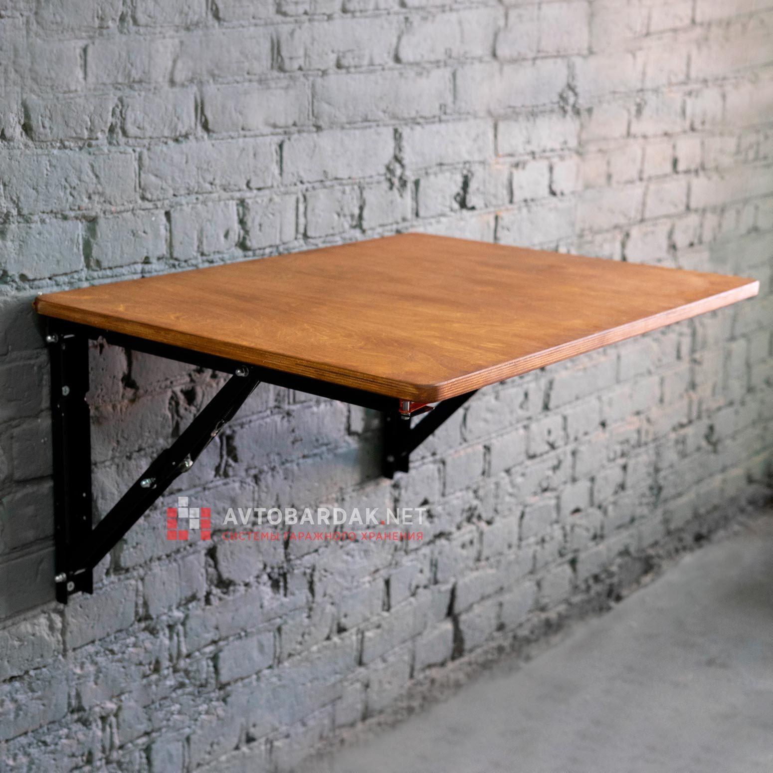 Откидной стол Loft Garage