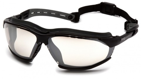 Защитные очки Pyramex Isotope (GB9480ST)