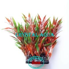 Растение Атман PP-166A, 20см