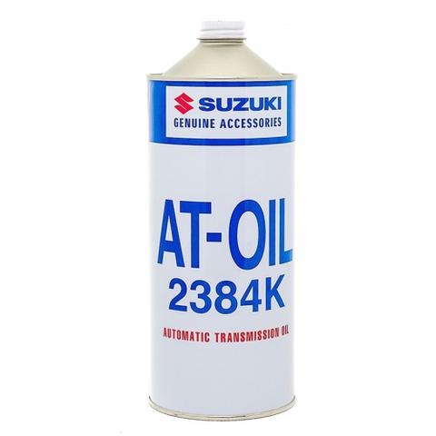 SUZUKI ATF 2384K
