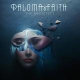 Paloma Faith / The Architect (LP)