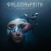 Paloma Faith / The Architect (LP)