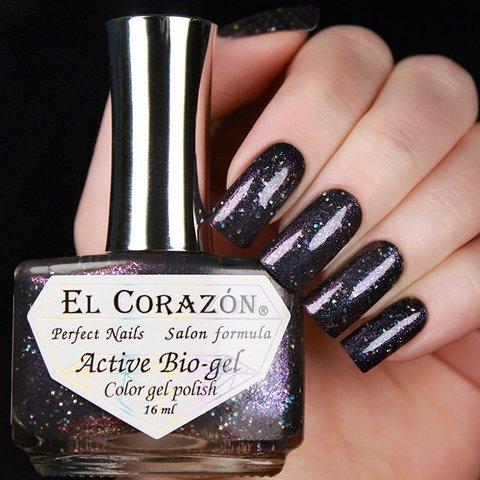 El Corazon 423/1081 active Bio-gel/wLike Picture