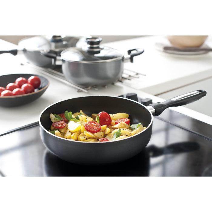 Сковорода PRO INDUC (32 см)