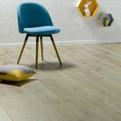 Beauty Floor Amber V4 Шантильи 501