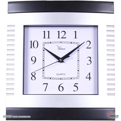 QH7138 часы настенные
