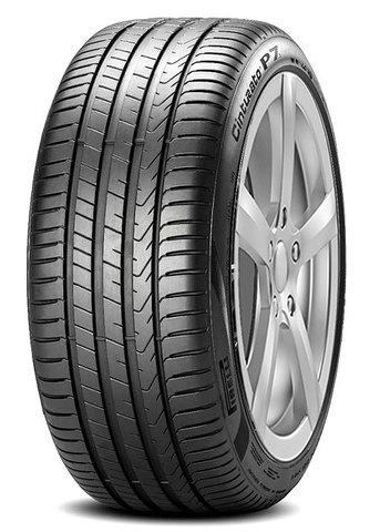 Pirelli Cinturato P7 275/40 R18 99Y