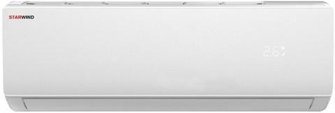 Сплит-система Starwind TAC-09CHSA/XAA1 белый