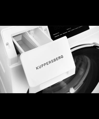 Стиральная машина Kuppersberg WID 56149 W