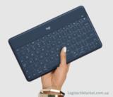LOGITECH_Keys-To-Go_Blue_6.png