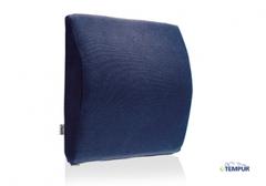 Ортопедическая подушка под спину Tempur Transit Lumbar Support