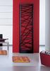 Дизайн радиатор Cosmo