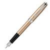Parker Sonnet - Pink Gold CT, перьевая ручка, F