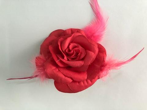 Цветок (коралл).