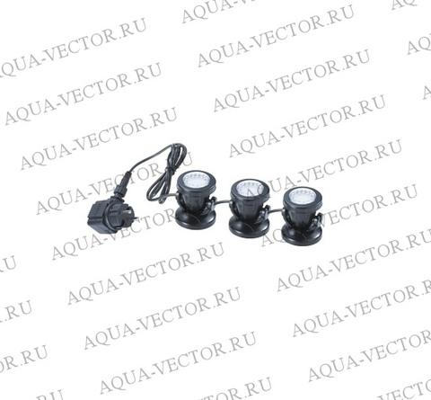 Светодиодные светильники Boyu SDL-103А