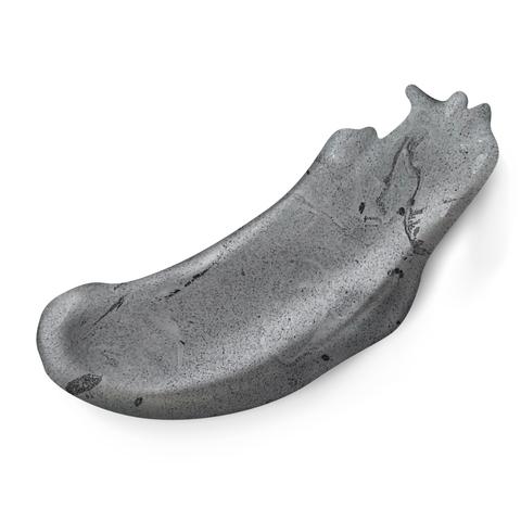 Чорна глиняна маска для обличчя Joko Blend 600 г (4)