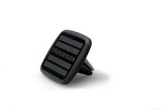 Магнитный держатель для авто для крепления в решётку дефлектора - TrendVision MagVent