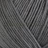 Gazzal Baby Cotton 3450 (Мышонок)