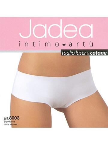 Трусы 8003 Panty Donna Jadea