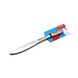 """Набор ножей """"ДАНАЯ"""" матовый 2 шт, артикул 30064S01-MLC02, производитель - Atlantis"""