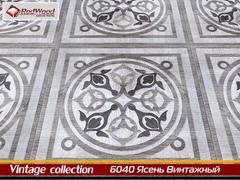 Ламинат Redwood №6040 Ясень Винтажный коллекция Vintage