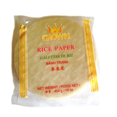 https://static-sl.insales.ru/images/products/1/5781/14907029/Crown_rice_papper.jpg
