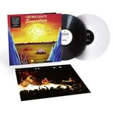 Grobschnitt / Sonnentanz - Live (Coloured Vinyl)(2LP)