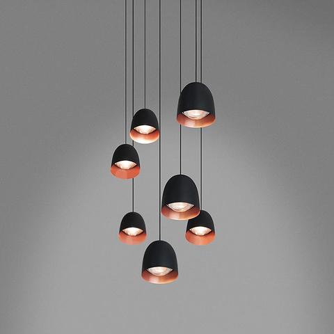 Подвесной светильник B.Lux Speers