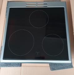 Стеклокерамика плиты Beko 4490910241
