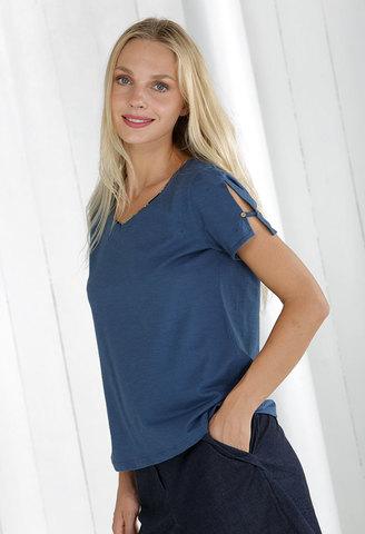 Блуза женская Massana ME_215211 3XL