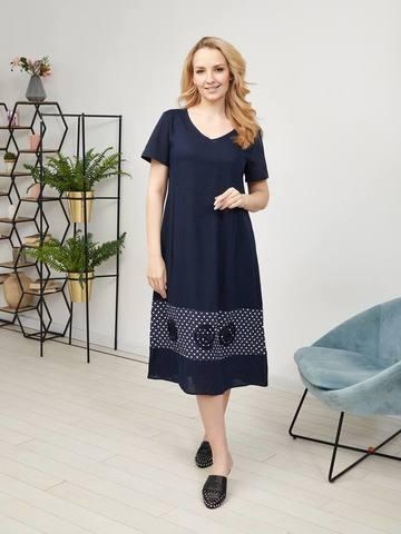 D21223 Платье