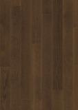 Паркетная доска Карелия ДУБ BLACK PEPPER однополосная 14*188*2266 мм