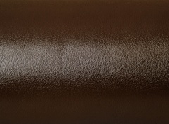 Искусственная кожа Oregon Royal (Орегон Роял) 62