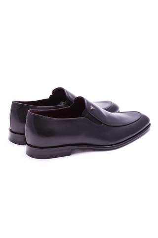 Мужские туфли Valentino модель 17079