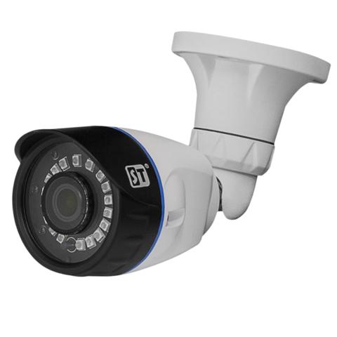 Камера видеонаблюдения ST-2003 (2.8 мм)