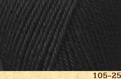 105-25 (Черный)