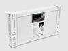 Коробка упаковка Встраиваемый биокамин Lux Fire Кабинет 1130 S