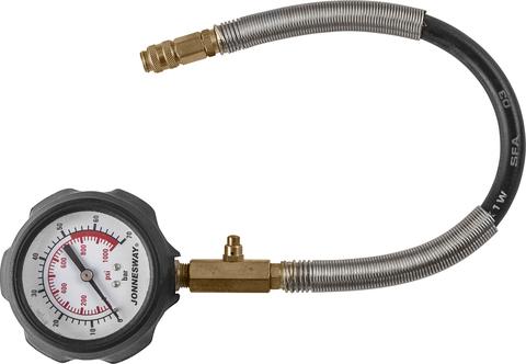 AI020051 Компрессометр дизельных двигателей легковых автомобилей